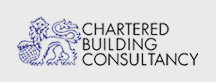 Oxforce Property Service are a Chartered Building Consultancy
